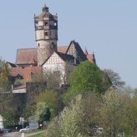 Ronneburg_Apr17-1