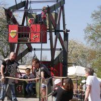 Ronneburg_Apr17-2