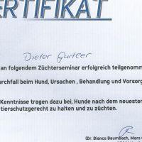 2014_2503_Pet_Durchfall_Hund_Dieter