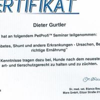 2014_3009Pet_Epi_Diabetes_Dieter
