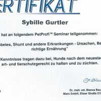 2014_3009Pet_Epi_Diabetes_Sybille