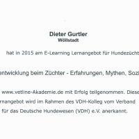 2015_2910_Vet_Welpenentwicklung_Dieter