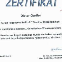 2016_2610Pet_Gen_Wissen_Dieter