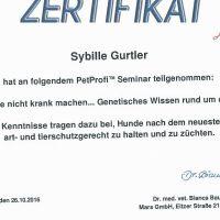 2016_2610Pet_Gen_Wissen_Sybille