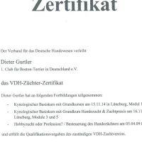 Zchterzertifikat_Dieter